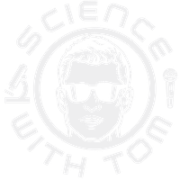 Science Freestyle with Tom